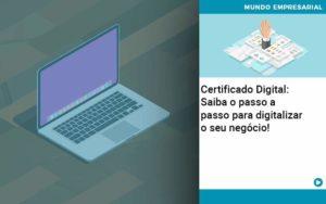 Contabilidade Blog 2 1 - Abertura Web