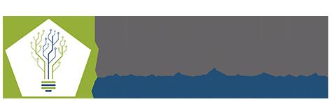 Logo Rede Ideia.png - Abertura Web