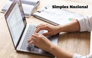 Entenda Tudo Sobre Quadro Societario E Como Ele Se Relaciona Com Sua Empresa Do Simples Nacional Post 1 - Abertura Web