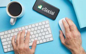 Conheca Agora As Novas Mudancas Para O Esocial Em 2021 Post 1 (2) - Abertura Web