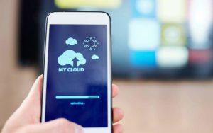 Saiba Como Prevenir Sua Empresa De Ataques Na Nuvem Post 1 - Abertura Web