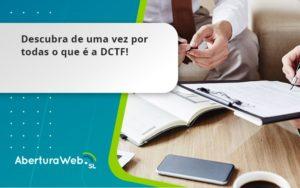 Dctf Contabil Aberturaweb - Abertura Web